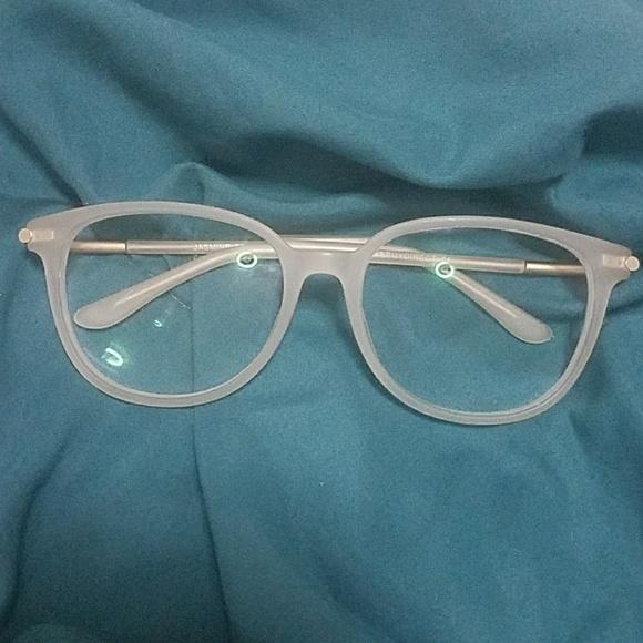 ceb42679e8 Accessories - EyeBuyDirect Jasmine Eyeglasses